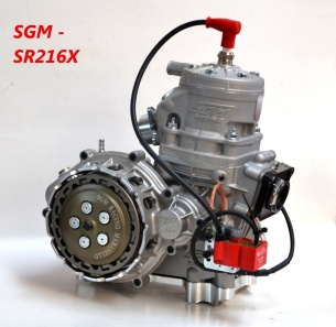 SR216X-Foto%2002