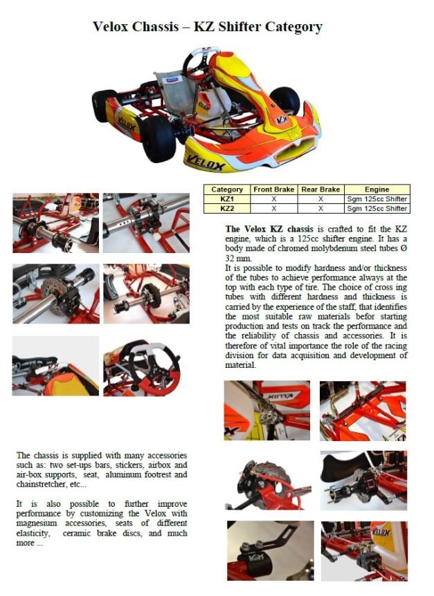 page 2 KZ