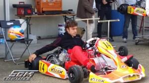 Fernando_Alonso_go-kart_migliaro_001
