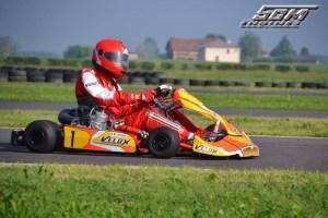 Fernando_Alonso_go-kart_migliaro_010