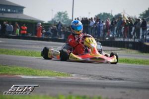 Fernando_Alonso_go-kart_migliaro_013