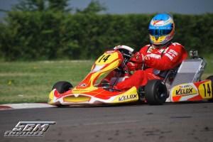 Fernando_Alonso_go-kart_migliaro_014