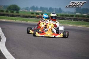 Fernando_Alonso_go-kart_migliaro_019