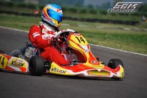Fernando_Alonso_go-kart_migliaro_021