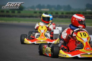 Fernando_Alonso_go-kart_migliaro_023