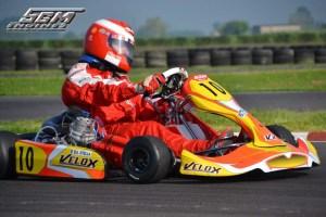 Fernando_Alonso_go-kart_migliaro_024