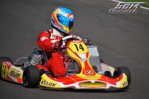 Fernando_Alonso_go-kart_migliaro_028