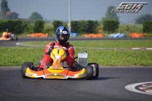 Fernando_Alonso_go-kart_migliaro_030