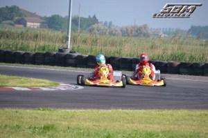 Fernando_Alonso_go-kart_migliaro_032