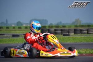 Fernando_Alonso_go-kart_migliaro_033