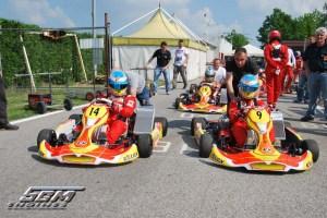Fernando_Alonso_go-kart_migliaro_035