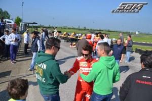 Fernando_Alonso_go-kart_migliaro_036