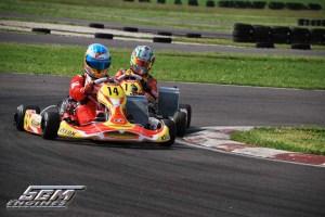 Fernando_Alonso_go-kart_migliaro_037