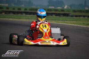 Fernando_Alonso_go-kart_migliaro_055
