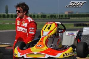 Fernando_Alonso_go-kart_migliaro_059
