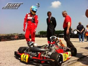 Fernando_Alonso_go-kart_migliaro_068