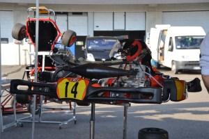 Go-kart-Autodromo-Marzaglia-Modena_002