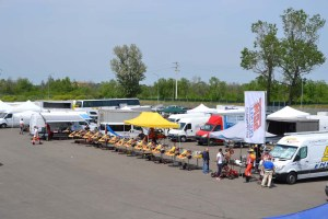 Go-kart-Autodromo-Marzaglia-Modena_038