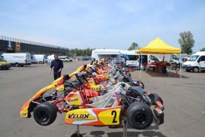 Go-kart-Autodromo-Marzaglia-Modena_041