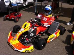Go-kart-Autodromo-Marzaglia-Modena_050
