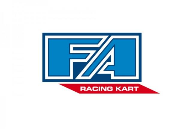 fa_kart_logo